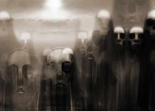 https://contemporaryshaman.files.wordpress.com/2011/11/scary-ghost-new.jpg