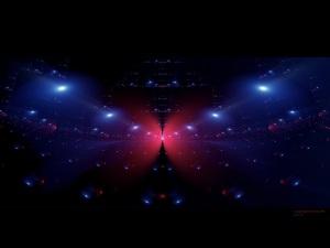Cosmic_Butterfly__by_love1008