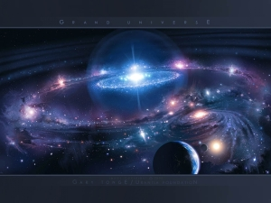 gary_tonge_grand_universe_1024_it_more_plausible_to_consider_1024x768_wallpaper_Wallpaper_1920x1440_www.wall321.com