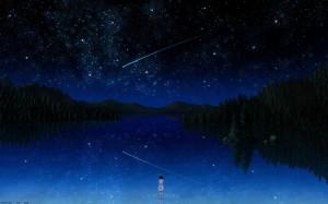 Anime-Stars-anime-stars-1920x1200