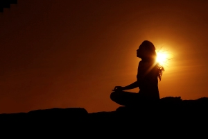 bigstock_meditation_6035596