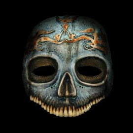 death_eaters_mask_1_by_santani-d3g76t2