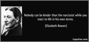npd-elizabeth-bowen