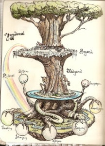yggdrasil_by_satanoy-d359gza