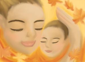 Inner-Child-healing-