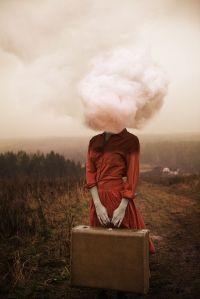the-head-in-a-cloud-1382391574_b