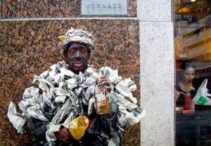 homeless-tin-foil-man