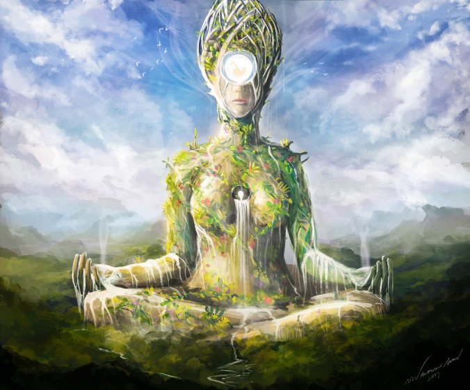 1140-mother-earth-nick-wong