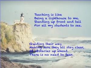 teaching-is-like-a-lighthouse-2-638