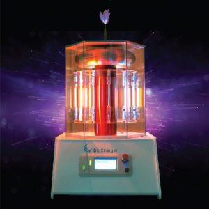bio-charger-energytuneup-600x600