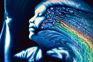 psychedelic-spirituality