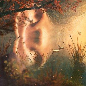 silence_by_cestica-d85982s