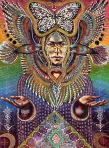 shaman8_orig