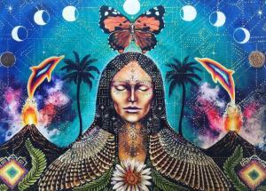 shaman7_orig