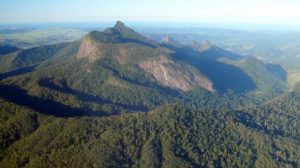 mt-warning-caldera-470x264