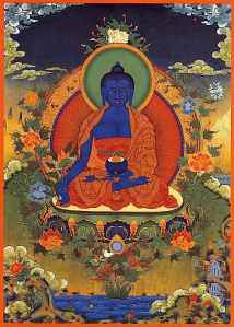 Buddha-Weekly-00-Best-Medicine-Buddha-2