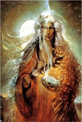 shamanic-pic-2-270x398