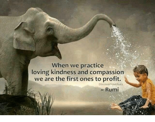 when-we-practice-loving-kindness-and-compassion-we-are-the-30177844